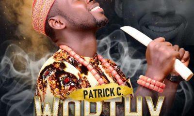 Worthy Patrick C