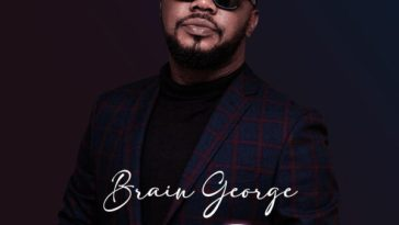 My Body By Brain George