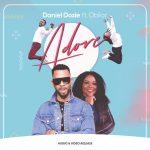 Adore By Daniel Dozie Feat Obilor
