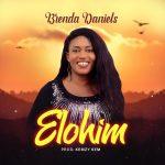 Brenda Daniels - ELOHIM