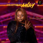 Heart Beat Away By Naomi Classik