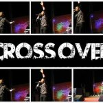 Cross Over - Desam