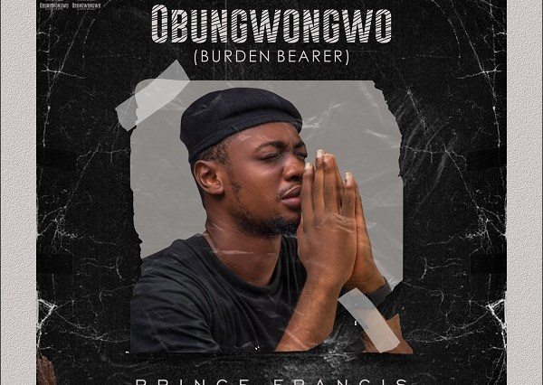 Obungwongwo By Prince Francis