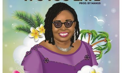 It's Too Late - Pastor Ifeoma Eze