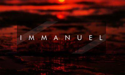 Immanuel - Awipi Emmanuel Feat Rume