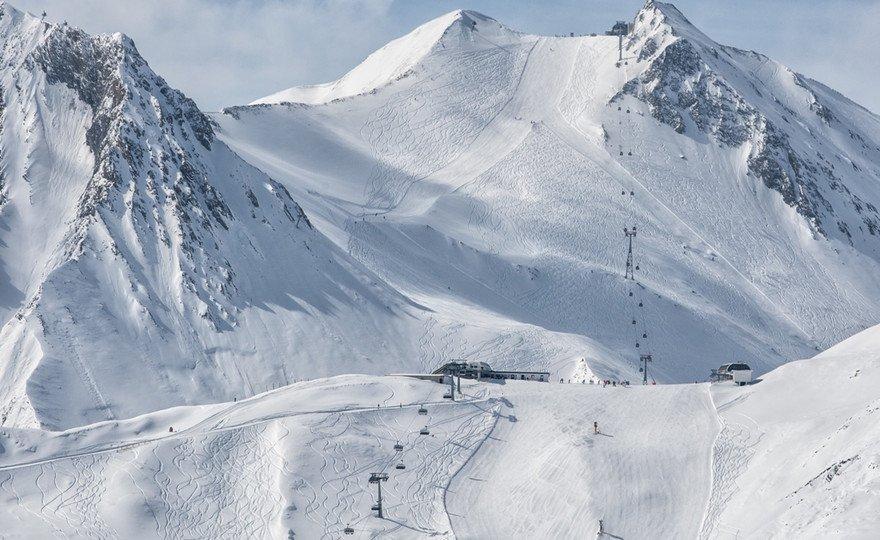 skigebiet-4