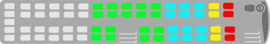 150930-comfortclass-s-519-hd-3sterne-63sitz