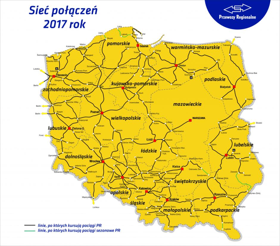 mapa-polaczen-pr-2017-21-11-2016