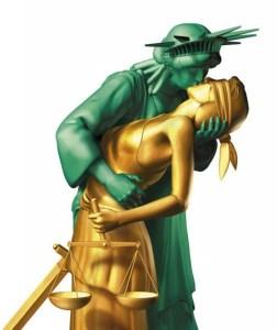 libertyjusticeforall