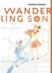 Wandering-Son-5