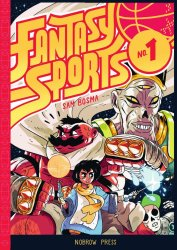 fantasysports1