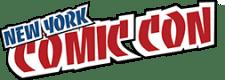 nycc-logo-large