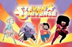 okazu lgbtq steven universe season 4 english
