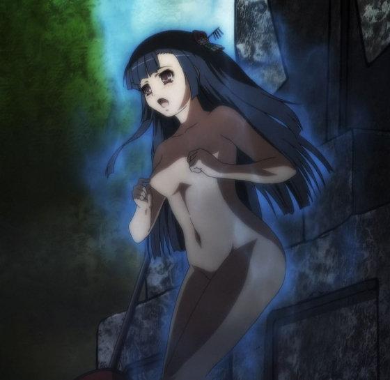 一般アニメのエロシーンって興奮する (12)