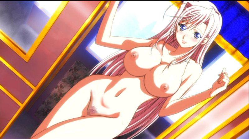 【裸コラ・剥ぎコラ】女の子を裸に剥いちゃいましたwww Part5 (7)