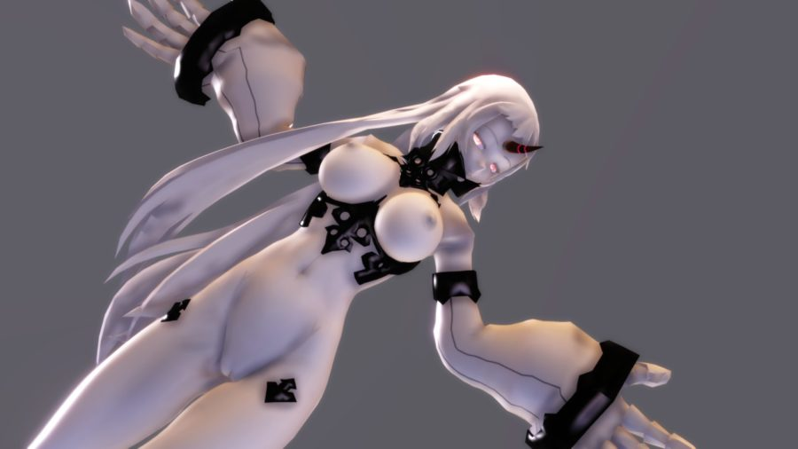 【3DCG】 最近の3DCGエロすぎィ! 厳選CGエロ画像集16 (29)