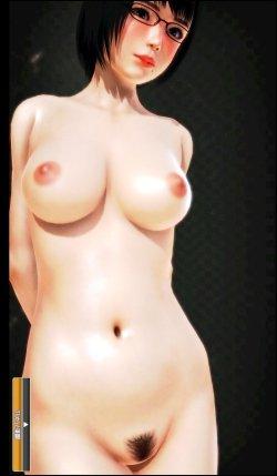[Illusion(イリュージョン)] ハニーセレクト エロ画像・エロ動画 Part7 [3DCG・HCG] (10)