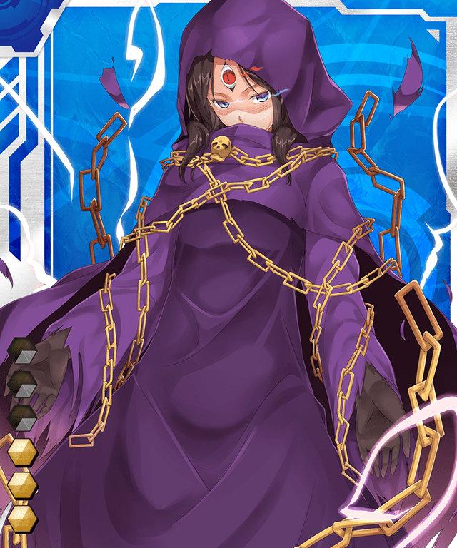 [HCG] 対魔忍アサギ決戦アリーナ [DMM GAMES R18] (11)