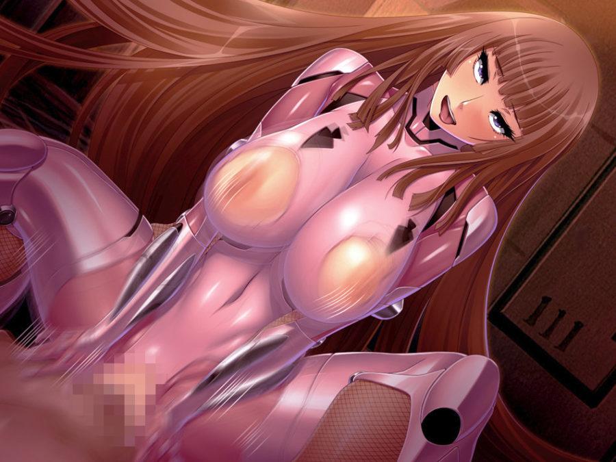 [HCG] 対魔忍アサギ決戦アリーナ Part3 [DMM GAMES R18] (12)