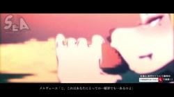 [ソラエロアニメーション] セクシーなメスケモにパイズリ・イマラチオ→ぶっかけするエロアニメ [ソラトロボ,メスケモ]
