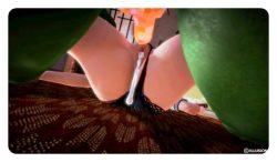 [Illusion(イリュージョン)] ハニーセレクト エロ画像・エロ動画  [3DCG・HCG]