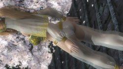 【Dead or Alive 5】 DOAのセクシーなハロウィンコスチューム画像 (10)