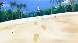 [15美少女漂流記OVA] 孤島で美少女15人+男1人のウハウハのサバイバル生活 Part1 (49)