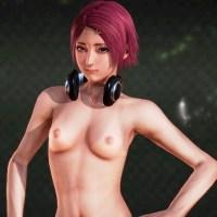 【3DCG】 最近の3DCGエロすぎィ! 厳選CGエロ画像集 21