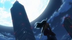 [エロアニメ] 対魔忍アサギ 3 #01 叶わぬ願い キャプチャー (1)