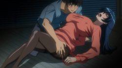 [エロアニメ] 対魔忍アサギ 3 #01 叶わぬ願い キャプチャー (23)