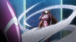 [エロアニメ] 対魔忍アサギ 3 #01 叶わぬ願い キャプチャー (8)