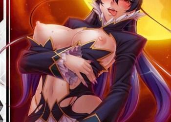 【HCG】対魔忍アサギ決戦アリーナ Part11【DMM GAMES R18】