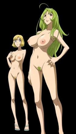【裸コラ・剥ぎコラ】女の子を裸に剥いちゃいましたwww Part10 (14)