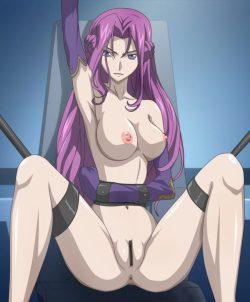 【裸コラ・剥ぎコラ】女の子を裸に剥いちゃいましたwww Part11 (7)