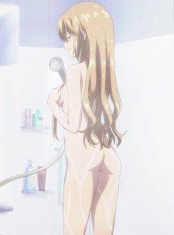 一般アニメのエロシーンって興奮する 02 (15)