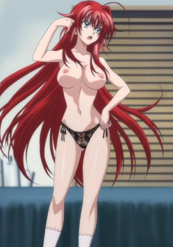 一般アニメのエロシーンって興奮する 02 (32)