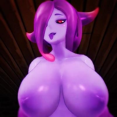 Monster Girl Island 無料DLリンク