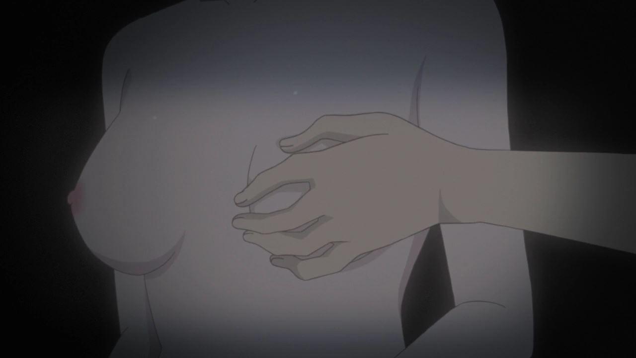[ToLOVEる] もっと To LOVEる アニメエロシーンまとめ動画 (8)