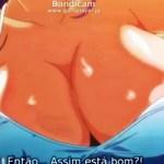 [エロシーンまとめ] 一般アニメのエロシーン詰め合わせ①