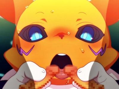 レナエロアニメーション2 DLリンク