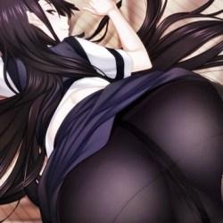 [HCG] 武士娘恋愛ADV 真剣で私に恋しなさい!A (みなとそふと)