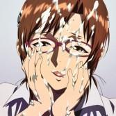 【エロアニメ】ゲームキャラエロハメオムニバス