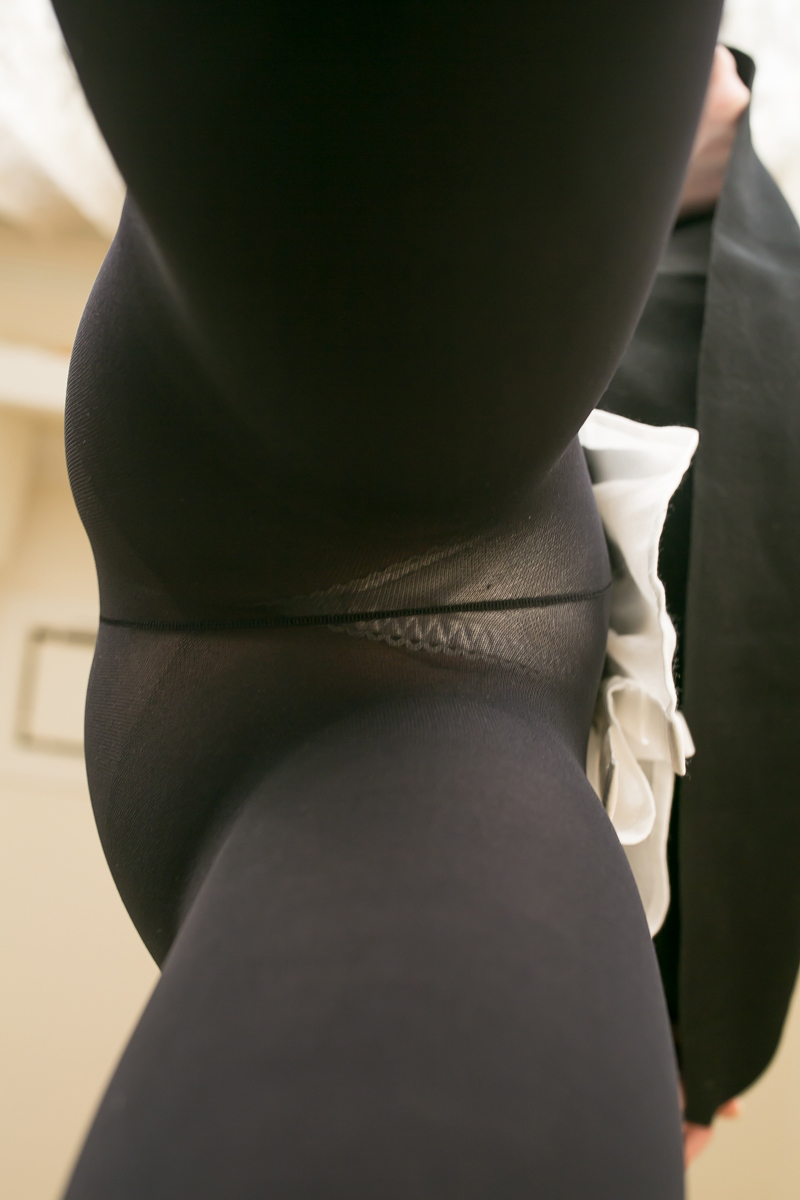 Sex Friend 17「ほたるさんの割れ目にう○い棒を入れようとしたがしかし。」 キャプチャー画像 (14)