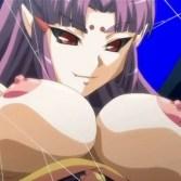 【エロアニメ】アラクネやラミアによるおねショタ逆レイプ地獄!!