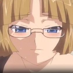 【女教師・催眠】生徒に高圧的な態度をとる堅物女教師を催眠レイプ!いい歳して処女だったからブチ破って中出しwww