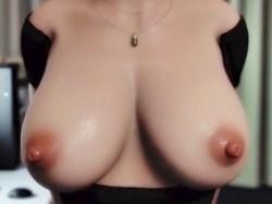 【女医・レ〇プ】美人闇医者の弱みを握って楽勝セックス!強制膣内射精で澄ました顔を下品に歪ませてやったwww