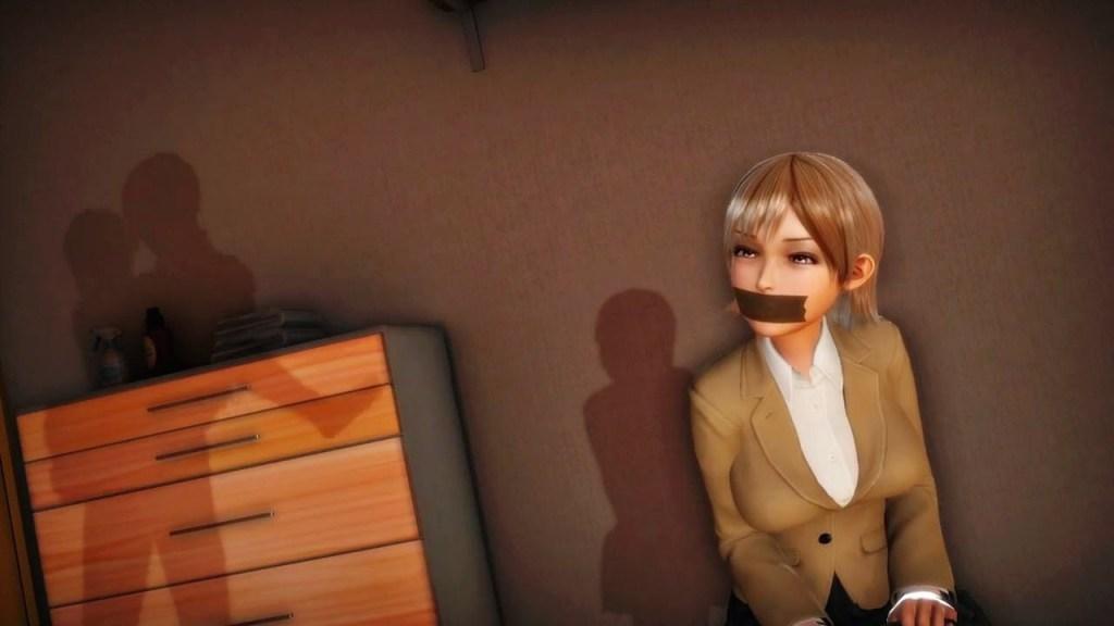 「プレイホーム」御坂美琴のエロ動画 キャプチャー画像 (33)