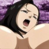 【くノ一・女忍者】戦いに敗れたくノ一はもちろんレ〇プ!それが忍びの掟!?