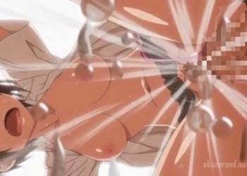 セックスにどハマりしちゃったメガネ地味女が授業中なのに学校でガチセックス!?(紙魚丸)