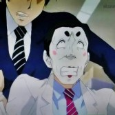 【寝取られ】ガテン系の人妻がおじゃる系の闇医者に寝取られる!